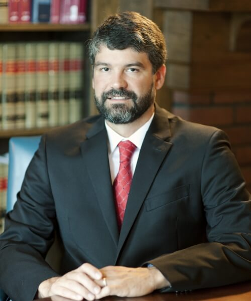Lexington, KY Personal Injury Lawyer